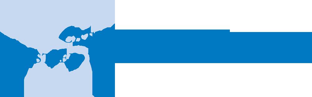 Catharina Bürklin